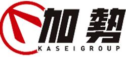 加勢 KASEIGROUP